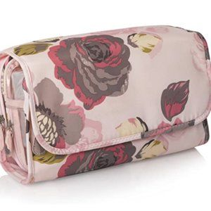 Cosmetic cases Bundle - NEW